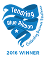 Tendring Blue Ribbon Winner 2016