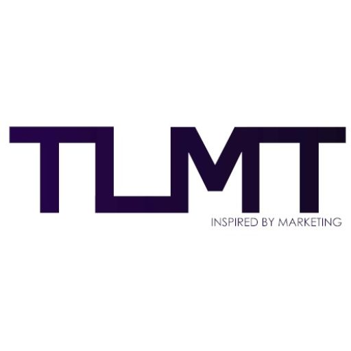 The Local Marketing Team Ltd