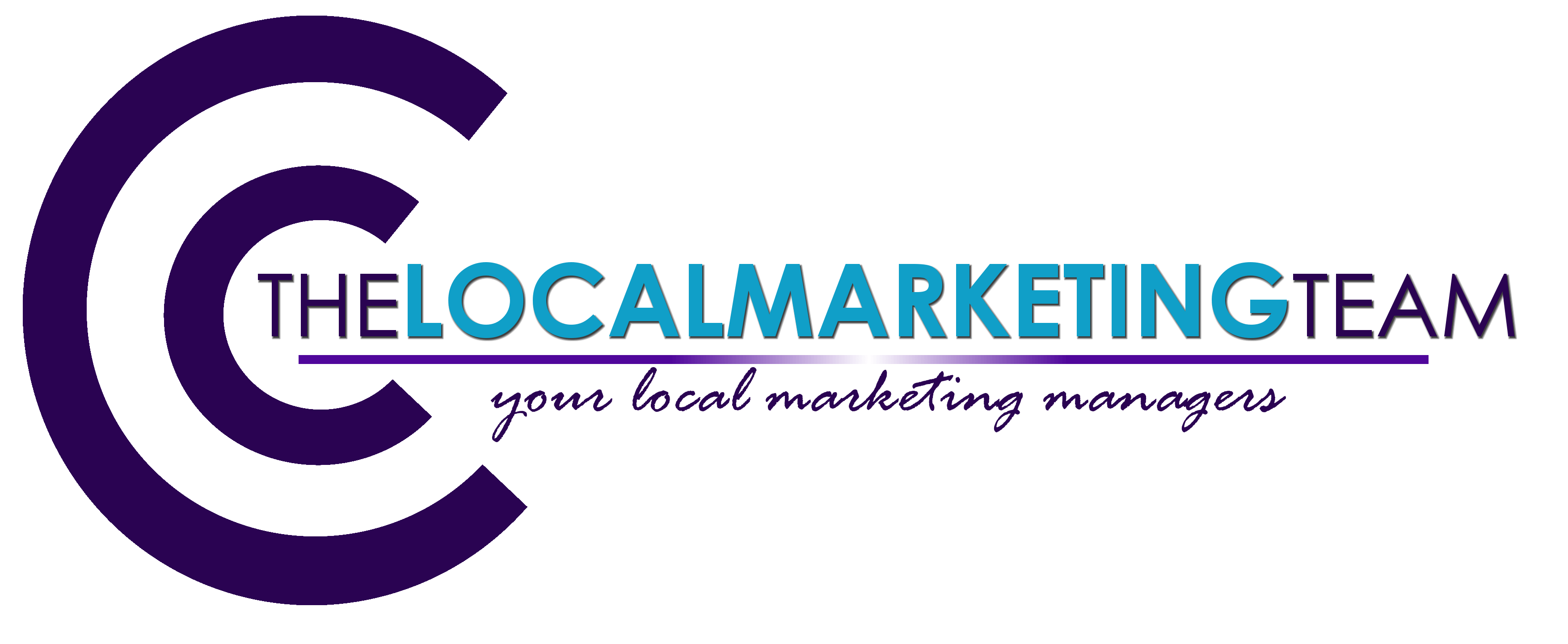 The Local Marketing Team Ltd