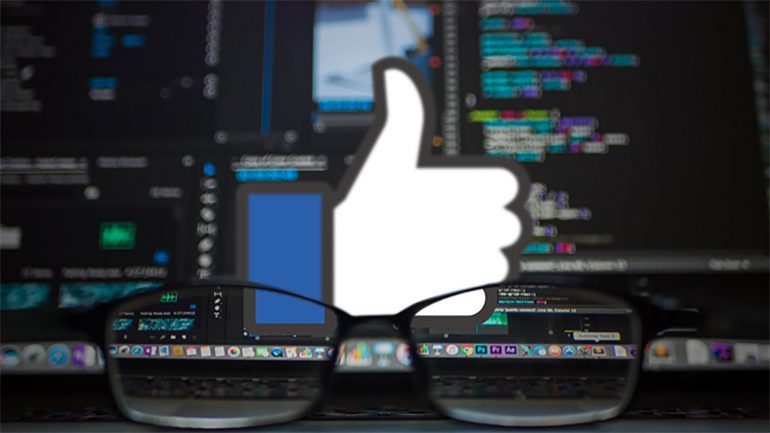 The changing face of Facebook will be great for businesses