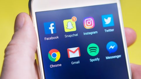 Why is Social Media Important for your Local Business?