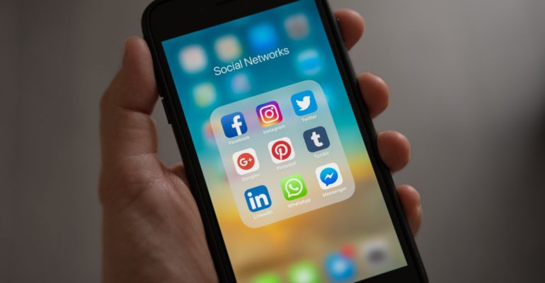 Top 5 Tips on Local Business Social Media