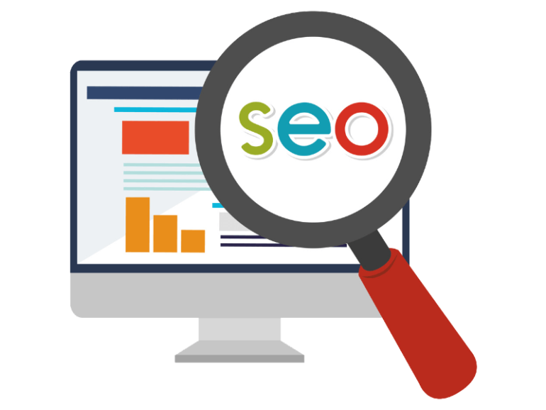5 SEO Strategies that Work Best