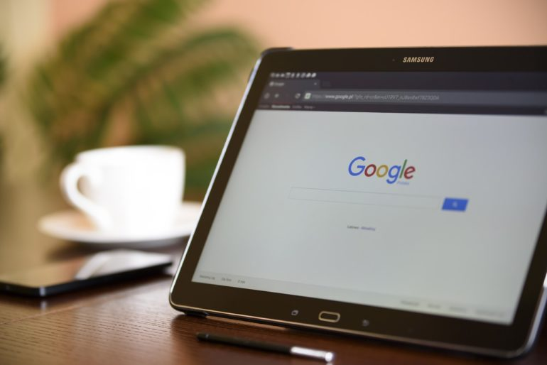 The Google in-dexing Bug – What you Need to Know